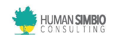 Human Simbio